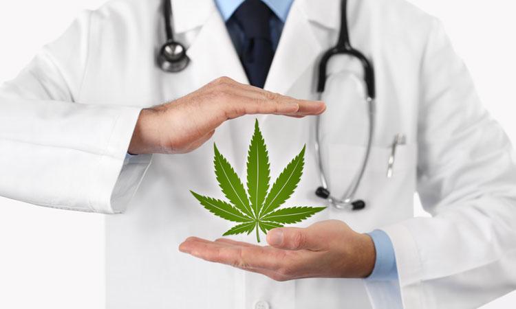 Is Marijuana safe for health